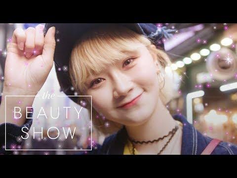 The Ultimate K-Beauty Haul in Myeong-Dong | BAZAAR x Seoul | Harper's BAZAAR