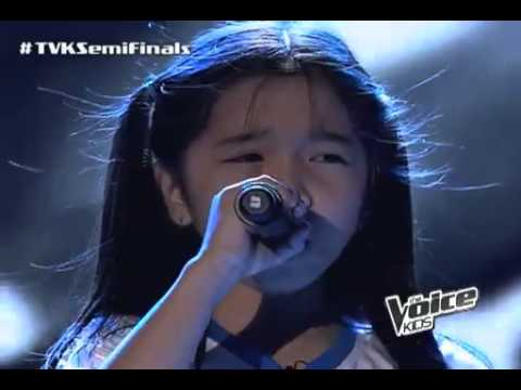 Download TVK Darlene Semi Finals stage rehearsal HD Mp4 3GP Video and MP3