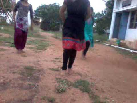 Video A Baula Odia songs download in MP3, 3GP, MP4, WEBM, AVI, FLV January 2017