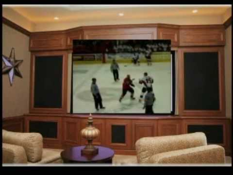 www.NHL.com Wayne Gretzky Hockey highlights Fights goals and the NHL