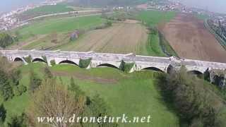 Sakarya Turkey  city photos gallery : Beşköprü - Justinianos Köprüsü Sakarya Turkey