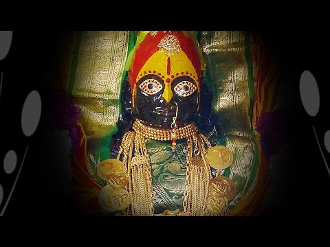 Video Amba Majhi Distay Punvechi Chandani | Sagar Mansinghani | Superhit Marathi Devotional Bhajan (Song) download in MP3, 3GP, MP4, WEBM, AVI, FLV January 2017