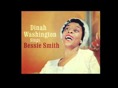 After You've Gone (Song) by Dinah Washington
