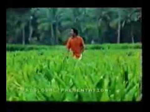 tamil songs - Ennai Thottu Allikonda.Kartik and Ilayaraja hit all time evergreen Favorite song...........