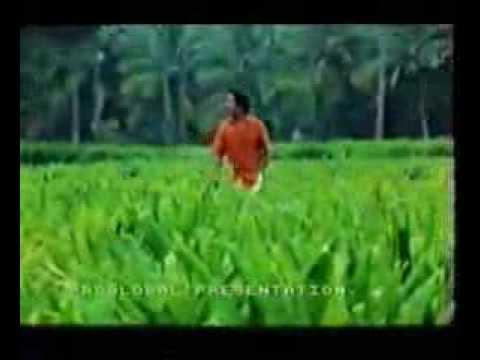 Evegreen tamil song, Karthik and Ilaiyaraja hits..Ennai Thottu Allikonda