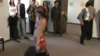 Video Koza