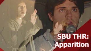 Nonton Stony Brook University S Department Of Theatre Arts Presents  Apparition  2017  Film Subtitle Indonesia Streaming Movie Download