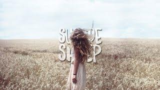 'Feeling Sheepish'...http://bit.ly/SuicideSheepSpotify Summer! Download... http://apple.co/2fU2otR OM...
