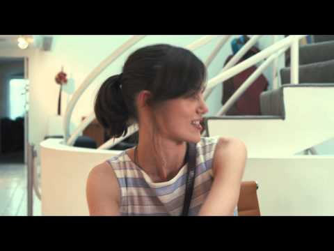 Begin Again (Featurette 3)