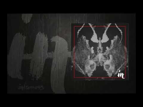 Lu.pon - Genymede (Original mix) [Infamous Recordings]