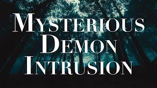 Video The Mysterious Demon Intrusion of Genesis 6 MP3, 3GP, MP4, WEBM, AVI, FLV Juni 2019