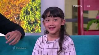 Video Sama Dengan Namanya, Anak Tora Sudiro Jenaka Banget! MP3, 3GP, MP4, WEBM, AVI, FLV Januari 2019