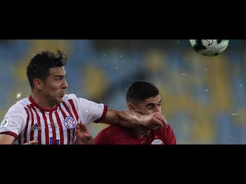 Image Result For Youtube Argentina Vs Chile Amistoso En Vivo