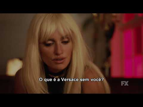 American Crime Story - Promo 2x02
