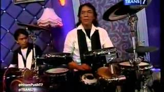 Video H.Rhoma Irama - Tabir Kepalsuan 2012 MP3, 3GP, MP4, WEBM, AVI, FLV September 2018