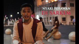 Download Video Mencari Perawan di Sarkem Jogja MP3 3GP MP4