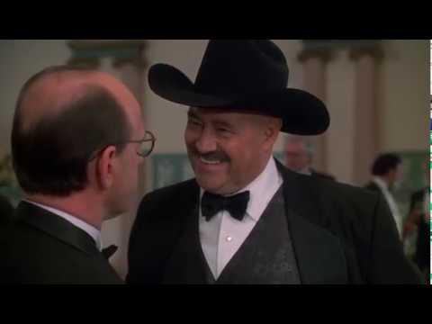 Коломбо идет на гильотину (ТВ)