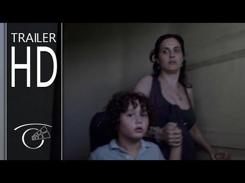 Refugiado - Trailer