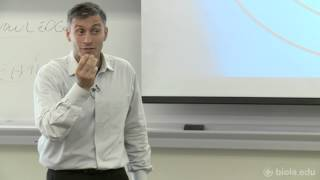 Erik Thoennes: Determining What We Believe And To What Extent