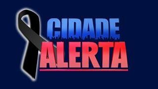 O jornalista e político Jota Júnior, apresentador do programa Cidade alerta da Paraíba, morreu nesta segunda-feira. Nascido em...