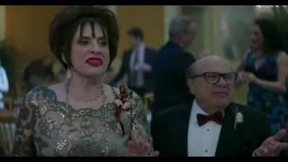 The Comedian Official Trailer 1 (2017) - Robert De Niro Movie