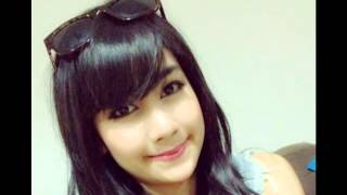 Video Foto Hot Anisa Chibi Cherry Belle MP3, 3GP, MP4, WEBM, AVI, FLV Juli 2018