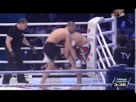 Уличный бокс - repeatnet-1pl - twoje utwory w p119tli