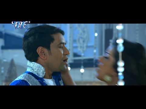 Video हिली पलंग के प्लाई - Raja Babu - Nirahuaa & Hot Monalisa - Bhojpuri Hot Songs 2017 download in MP3, 3GP, MP4, WEBM, AVI, FLV January 2017