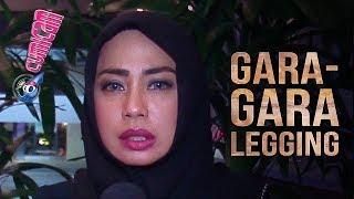 Video Istri Sunan Kalijaga Menangis, Penyebabnya Mengejutkan - Cumicam 22 Desember 2017 MP3, 3GP, MP4, WEBM, AVI, FLV November 2018