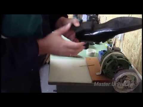 Продуктовые корзины в подарок своими руками