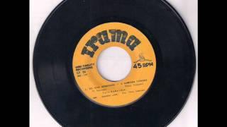 Download lagu Retno Subardjo Janjimu Mp3