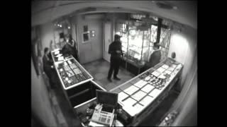 Ограбление магазина 2