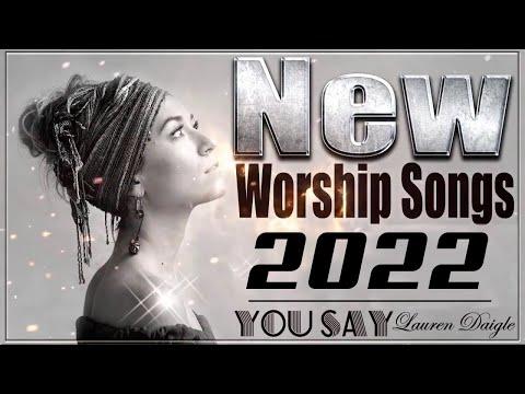 Worship Music 2021