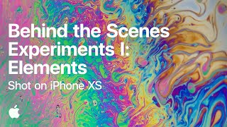 Video Shot on iPhone XS — Experiments in 4K, Slo-mo, and Time-lapse — Apple MP3, 3GP, MP4, WEBM, AVI, FLV November 2018