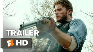 Nonton Diablo Official Trailer #1 (2016) - Scott Eastwood, Camilla Belle Movie HD Film Subtitle Indonesia Streaming Movie Download