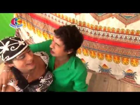 Video परधनवा  के रहर में - Pardhanwa ke Rahar  Me |  Sanjay Lal Yadav | Angle Music download in MP3, 3GP, MP4, WEBM, AVI, FLV January 2017