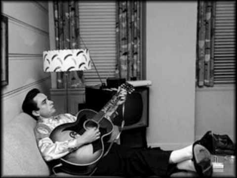 Oh Lonesome Me (Song) by Johnny Cash