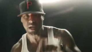 BOOBA - Illegal (clip officiel)