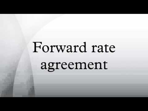 1x3 Forward Rate Agreement