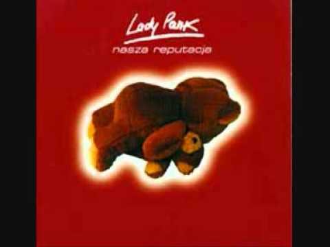 Tekst piosenki Lady Pank - Stacja - alienacja po polsku