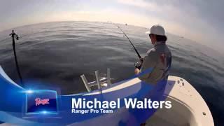 Miami Killer Sailfish Video