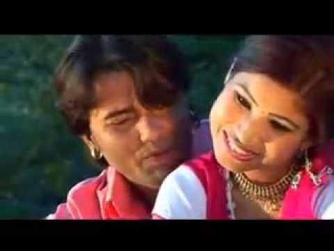 Video Hit Nagpuri ♡Love♡ Songs   Sunyee Sunyee Ege Dhani   Dola Re Dola   Adhunik Khortha Songs download in MP3, 3GP, MP4, WEBM, AVI, FLV January 2017