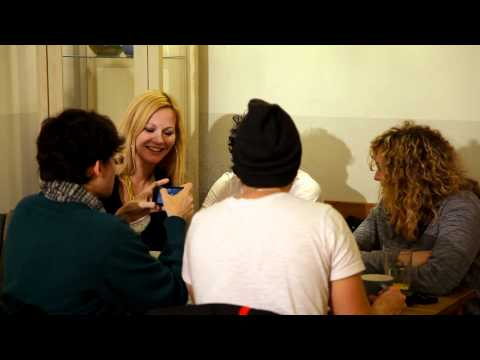 Vídeo de Castanea Old Town Hostel