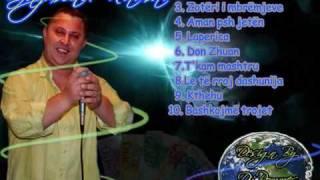 Gazmend Rama 2009 1001 Net Vol 2
