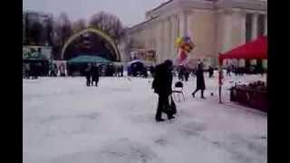 Kirov Russia  city images : Kirov Russia fair