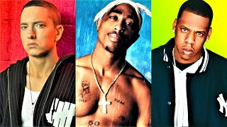 Download Lagu Top 100 - The Best Diss Tracks Of All Time Mp3
