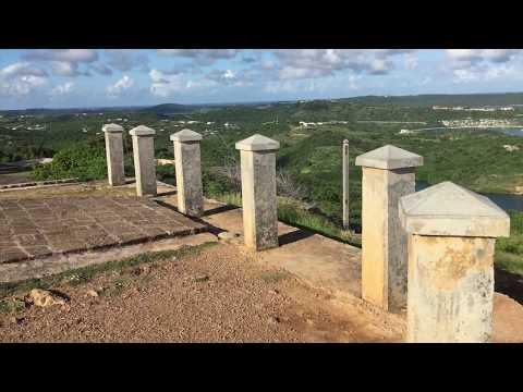 Antigua-et-Barbuda - Module 6: AVANTAGES DE DEVENIR UN SPÉCIALISTE