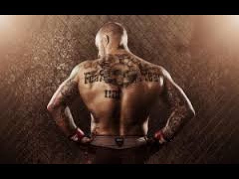 Aikido vs Wing Chun fight. Спарринги. 26.06.17