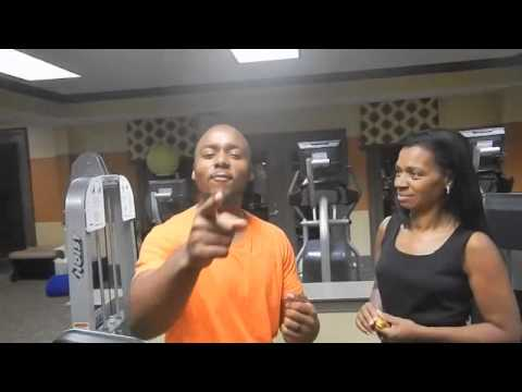 CeDarian One Year after the Master Cleanse