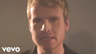 Video Kodaline - The One MP3, 3GP, MP4, WEBM, AVI, FLV Januari 2018